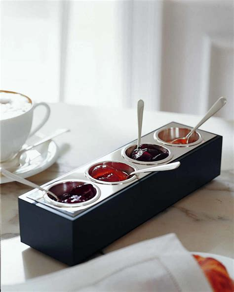 Table Accessories by Table Accessories Sterling Silver Table Accessories In