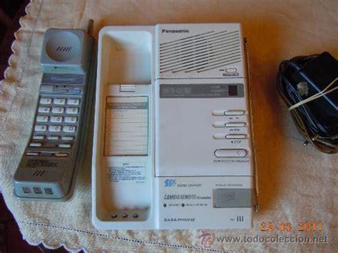 contestador preguntas google telefono con contestador de cinta panasonic a 241 o comprar