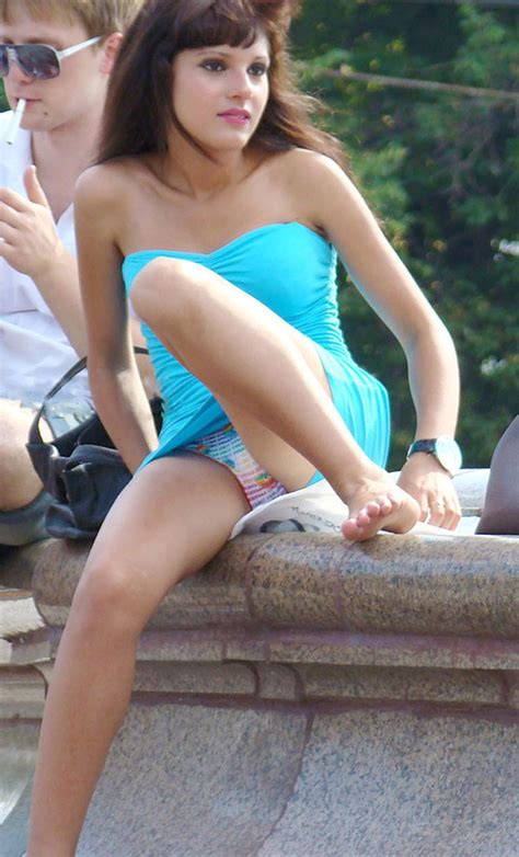 candid young junior girls pin by t l on pink bikini pinterest candid girls legs