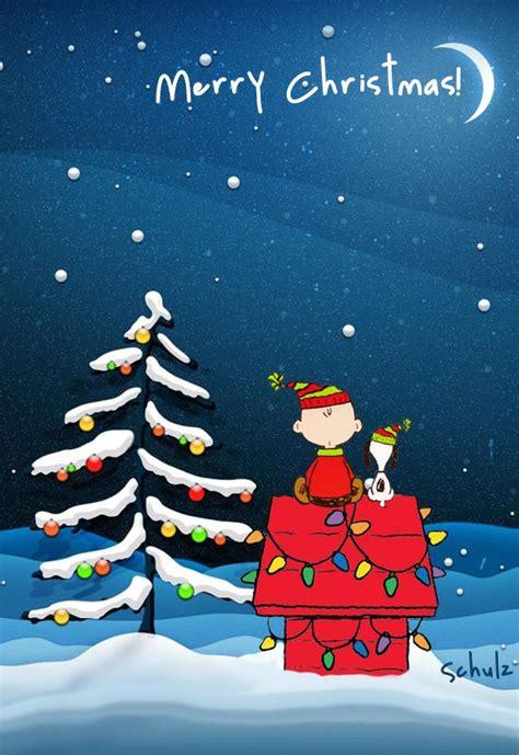 snoopy christmas wallpaper widescreen dazhew gallery
