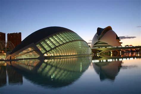 la ciudad de las 8497935691 ciudad de las artes y las ciencias en valencia