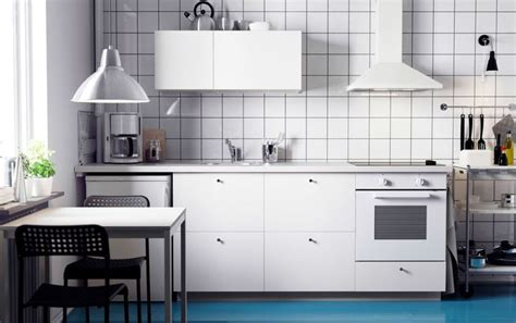 Haggeby Kitchen | 17 best images about ikea kitchens on pinterest islands