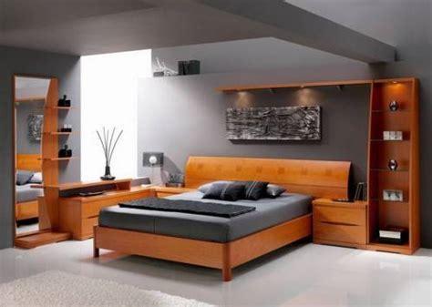 compact bedroom designs compact bedroom furniture designs the interior design