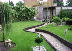 Backyard landscape ideas on a budget in az home design ideas