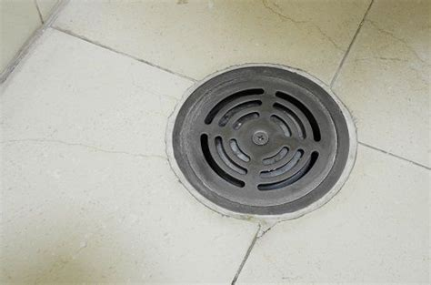 how to unclog a basement drain diy guide on how to fix a clogged basement floor drain plumbing articles tips diy guides