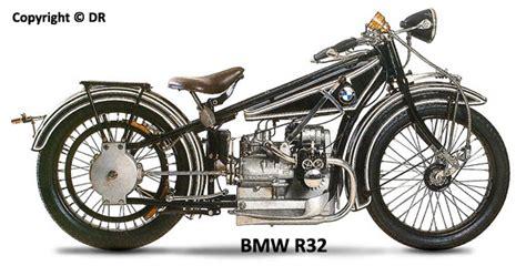 Triumph Motorrad Club Stuttgart by Essai De La Bmw S 1000 Rr Par Taz Du Moto Club Des Potes