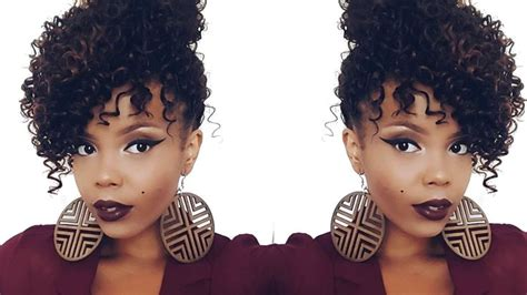 illusions black hair styles illusion crochetbraids faux updo updo crochet and