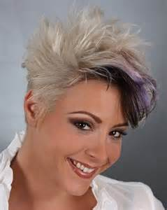 spikey hair styles for a black small world beauty center 2011 hairstyles for girls