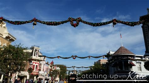 When Does Disneyland Take Decorations by Best 28 When Does Disneyland Take Their