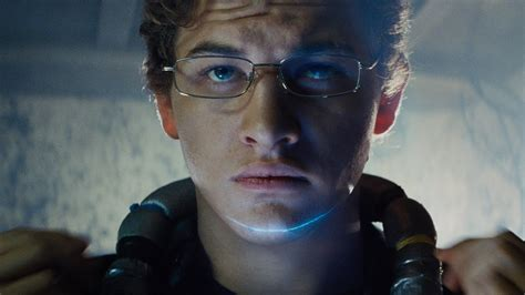 one see ready player one see the future moviehole