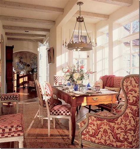 french country dining room decor 25 best ideas about french country dining table on