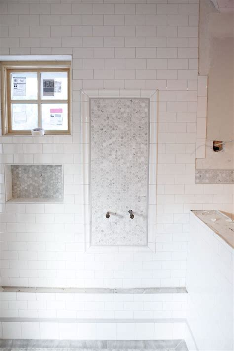 san mateo cabinets and tiles 182 best images about san mateo bath on pinterest