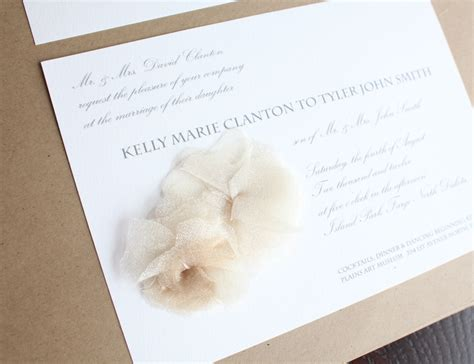 Wedding Invitations Fargo Nd by The Bliss Collection Fargo Moorhead Wedding