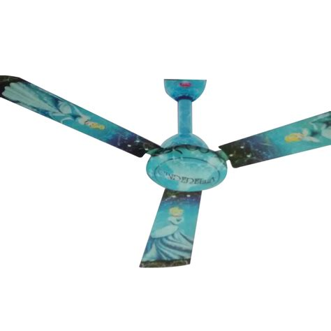 ceiling fans for 8 ceilings top 10 blue ceiling fans for 2017 lighting and ceiling fans