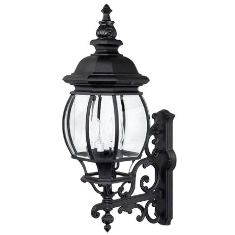 traditional outdoor lighting fixtures traditional lighting fixtures for home 28 images