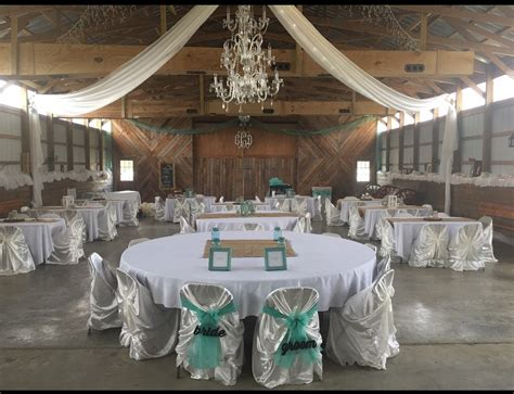Barn Catering Catering Whittemore Farm