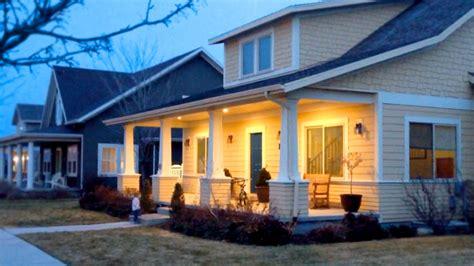Recessed Porch Light se elatar exterior dekor garage