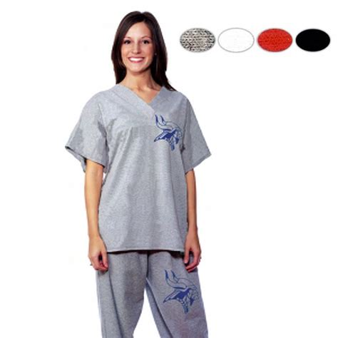 comfort wear personalized comfort wear pants usimprints
