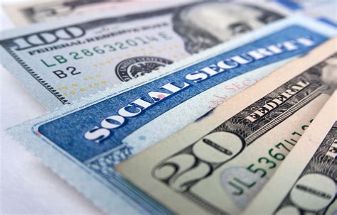 Social Security Records Database Where To Get The Best Social Security Advice Money