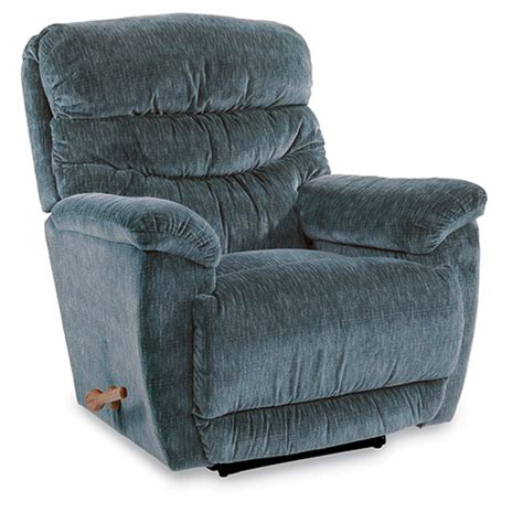 lazy boy joshua recliner joshua reclina way 174 recliner