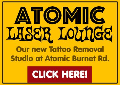 atomic tattoo pflugerville tx atomic piercing