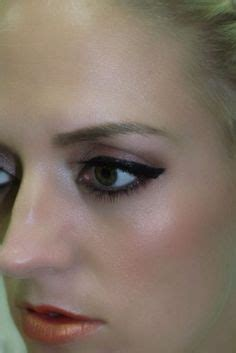 tattoo eyeliner chicago permanent eyeliner tattoo quot asian cat eyes quot style www
