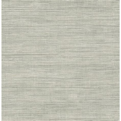 peel and stick grasscloth wallpaper wallpapers grasscloth wallpaper lowes peel and stick