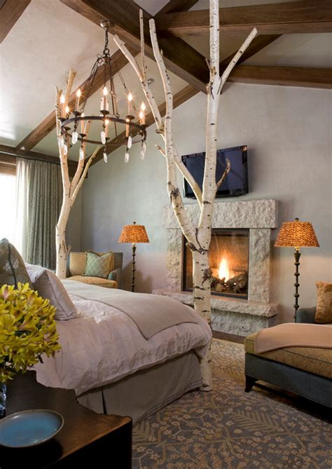 romantic design 50 romantic bedroom interior design ideas for inspiration