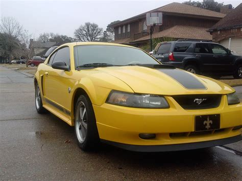 2004 mach 1 mustang 2004 mach 1 specifications related keywords suggestions