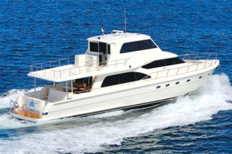 craigslist boats for sale los angeles california diving boat for sale in los angeles upcomingcarshq