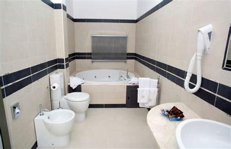 hotel a napoli con vasca idromassaggio hotel giugliano con vasca idromassaggio sogno immagine