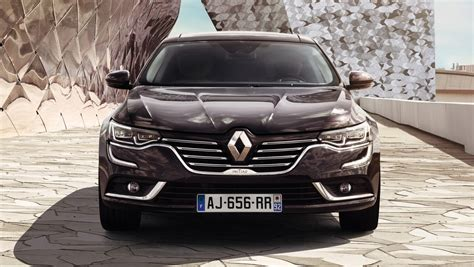 renault talisman black the new renault talisman is out and it s unmistakably