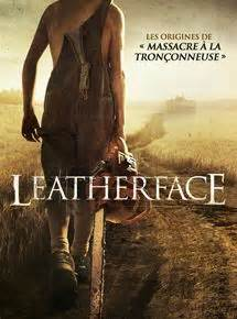 film 2019 sauvages film francais complet hd film leatherface 171 complet en streaming vf