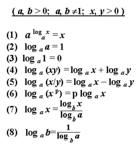 Инструкция lg ms2043h