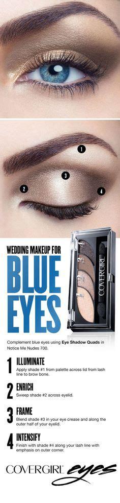 1000 ideas about peach eyeshadow on pinterest eyeshadow 1000 ideas about eyeshadow princess on pinterest