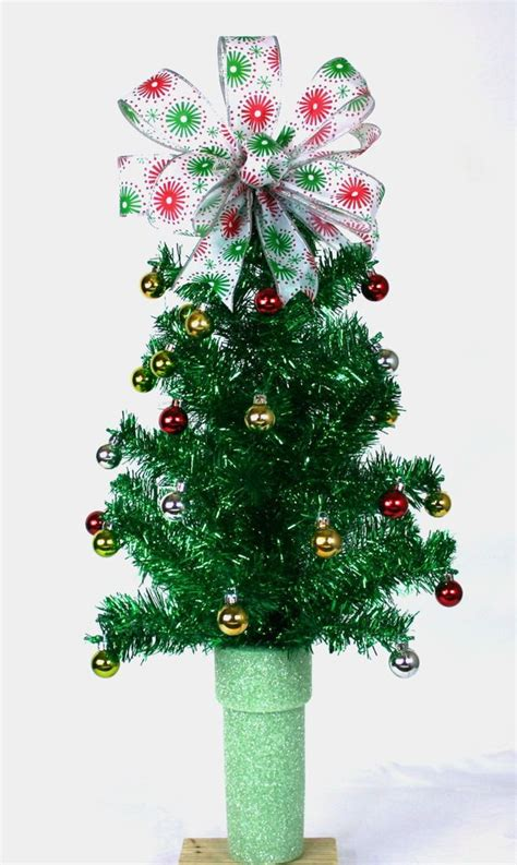 16 in solar powered christmas tree for cematery 17 best images about grave blankets on sympathy flowers funeral arrangements and