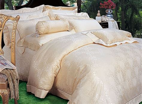 silk bed sets home decoration with silk how to build a house