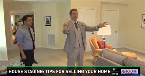 house staging tips house staging tips for selling your home david b atkins