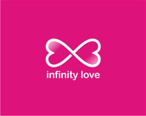 infinity tattoo logo infinity symbol logo car interior design
