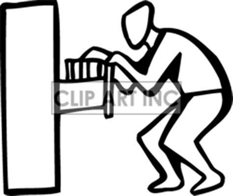 File Cabinets White Cabinet 20clipart Clipart Panda Free Clipart Images