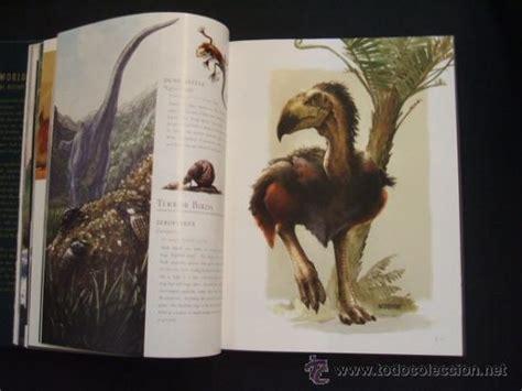 libro a natural history of the world of kong a natural history of skull comprar en todocoleccion 31708904