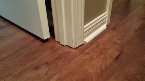 gap between outside edge of casing and wall fine 1000 images about decorative trim pieces on pinterest