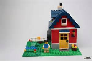 lego home lego creator 31009 small cottage review brick stackers