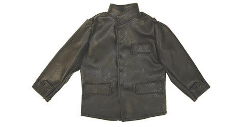 german u boat jacket 1 6 scale german u boat leather jacket trousers veegostore