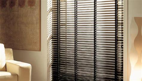 houten jaloezieen den haag raamdecoratie op maat hubo george van dijk den haag