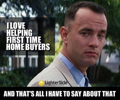 Real Estate Meme - real estate memes pictures to pin on pinterest pinsdaddy
