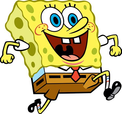 spongebob squarepants house spongebob spongebob squarepants photo 33210738 fanpop