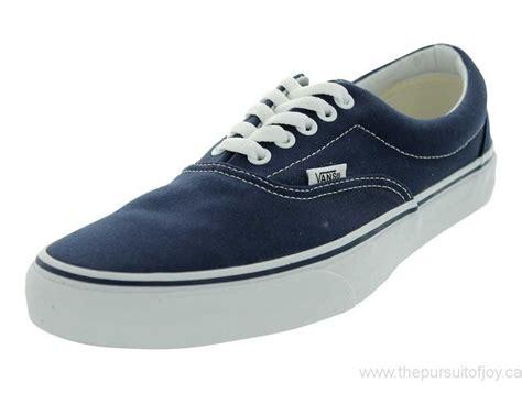 Sale Authentic Store vans shoes sale 28 images vans shoes sale skool