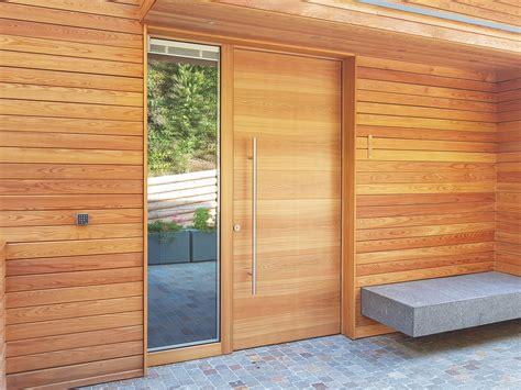 porta d ingresso prezzi porta d ingresso in legno su misura clima 72 by alpilegno