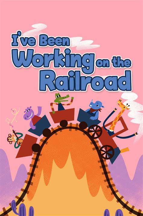 cover up i ve been working on pic from last year black working on the railroad clipart www imgkid com the